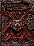 Monster Manual: Core Rulebook 3