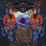 Crack the Skye (CD & DVD) ~ Mastodon