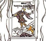 Yodeling Astrologer (Dig)