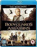Image de Bodyguards and Assassins [Blu-ray] [Import anglais]