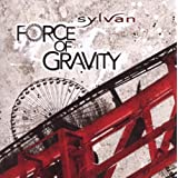 "Force of Gravityvon ""Sylvan"""