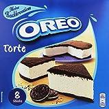 Oreo Torte, Backmischung, 215 g, 7er Pack (7 x 215 g)