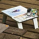 Faltbarer-Aluminium-Tisch-2-whlbare-Hhen-1116cm-Beistelltisch-leichterobuste-Aluminiumkonstruktion-kompaktstabil-kleines-Packma-Uquip-Handy-244110