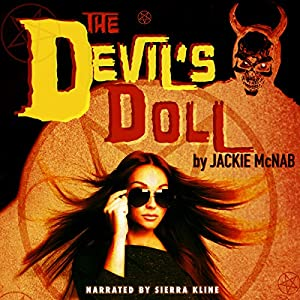The Devil's Doll Audiobook