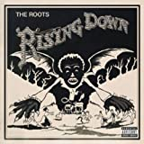 "Rising Downvon ""The Roots"""