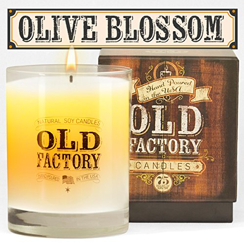 scented-candles-olive-blossom-decorative-aromatherapy-11-ounce-soy-candle
