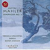 Symphony No 6 (Hybr) (Snys)