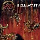 Hell Awaits [Vinyl LP]