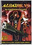 Albator 84 Le Capitaine Corsaire (Ver...