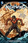 Nightwing Vol. 4: Second City (The Ne...