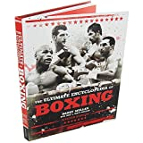 Bob Mee and Harry Mullan The Ultimate Encyclopedia of Boxing
