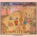 The Teddy Bears' Picnic (Turtleback School & Library Binding Edition) (061302785X) by Kennedy, Jimmy