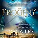 The Progeny: Descendants of the House of Bathory, Book 1 Audiobook by Tosca Lee Narrated by Therese Plummer
