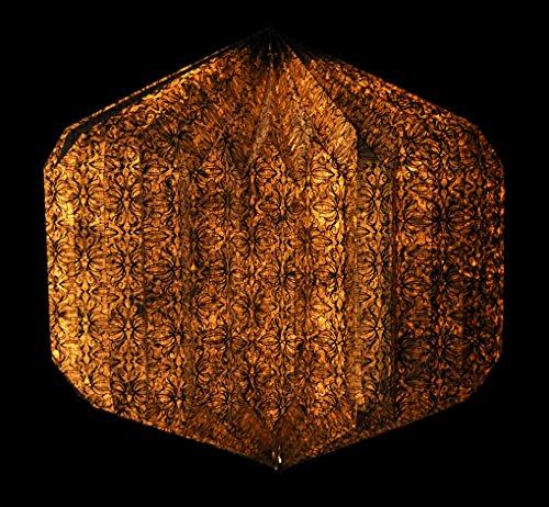 ethnische-dekorative-schlafzimmer-deckenleuchte-pendelhangelampenschirm-36-x-43-cm