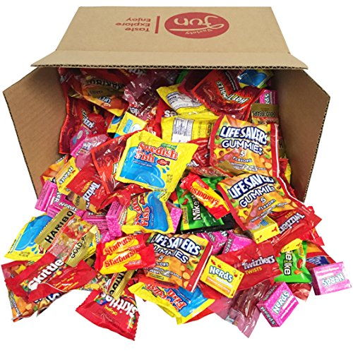 bulk-candy-variety-pack-mixed-assortment-perfect-for-christmas-stocking-stuffers-96-oz