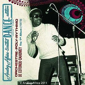 1st Album 1973