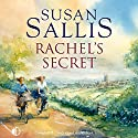 Rachel's Secret Audiobook by Susan Sallis Narrated by Anne Dover