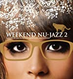 Weekend Nu-Jazz, vol.2 [Hi-NoteHN540]