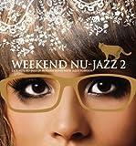 Weekend Nu-Jazz, vol.2 [Hi-NoteHN540]