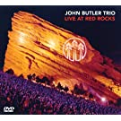 Live At Red Rocks (2CD+DVD)