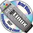 Linux on 64Gb USB Flash and 12-DVDs, Installation and Referense Set, 32-bit: Ubuntu 16.04, Fedora 24, Debian 8, Kubuntu 16.04, Centos 6, Mint 18, Mandriva 2011, Gentoo12, Mageia 5, Slackware 14 and OpenSuse 13.2