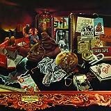 Frank Zappa Over-Nite Sensation [VINYL]