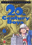 20th Century Boys, tome 6