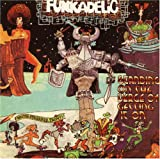 echange, troc Funkadelic - Standing on the Verge of Getting It on