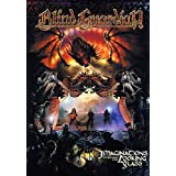 "Blind Guardian - Imaginations Through the Looking Glass [2 DVDs]von ""Blind Guardian"""