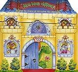 echange, troc Rebecca Thornburgh - Mon beau château