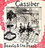 Beauty and the Beast by Cassiber (1997-03-25)