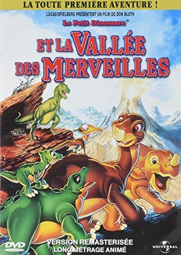 Le-Petit-dinosaure-et-la-valle-des-merveilles