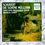 Schubert : La Belle meuni�re