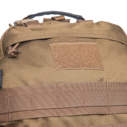 Winforce Saker Pack Military Tactical Molle Backpack Camping Hiking Trekking Bag new arrival 38l military tactical backpack 500d molle rucksacks outdoor sport camping trekking bag backpacks cl5 0070