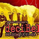 Brent Doerner's Decibelby Doerner's Decibel