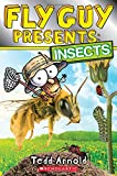 img - for Fly Guy Presents: Insects book / textbook / text book