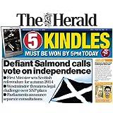 The Herald & Sunday Herald