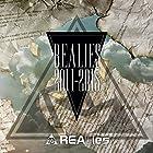 REALies2011-2015(TYPEB)