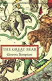 img - for The Great Bear book / textbook / text book