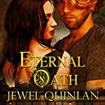 Eternal Oath: Beyond Fairytales | Jewel Quinlan