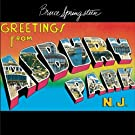 Greetings From Asbury Park, N.J. [Clean]