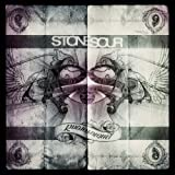 "Audio Secrecyvon ""Stone Sour"""