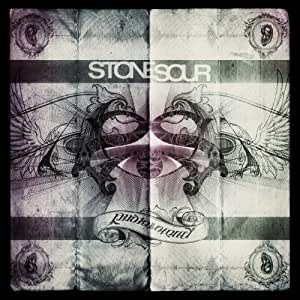 Audio Secrecy