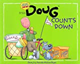 Doug Counts Down (Doug Picture Book)