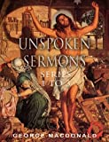 Unspoken Sermons: Series 1 to 3