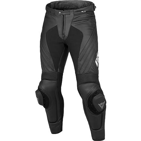 Dainese 1553683_631_50 Pantalon Moto en Cuir