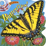 Butterflies! (Know It All)