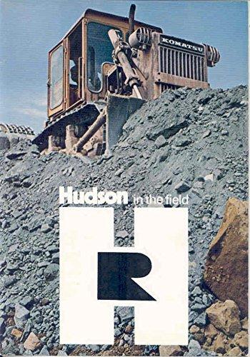1967-hudson-komatsu-ford-loader-shovel-backhoe-brochure