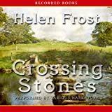 img - for Crossing Stones book / textbook / text book