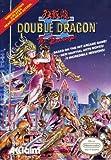 echange, troc Double Dragon 2